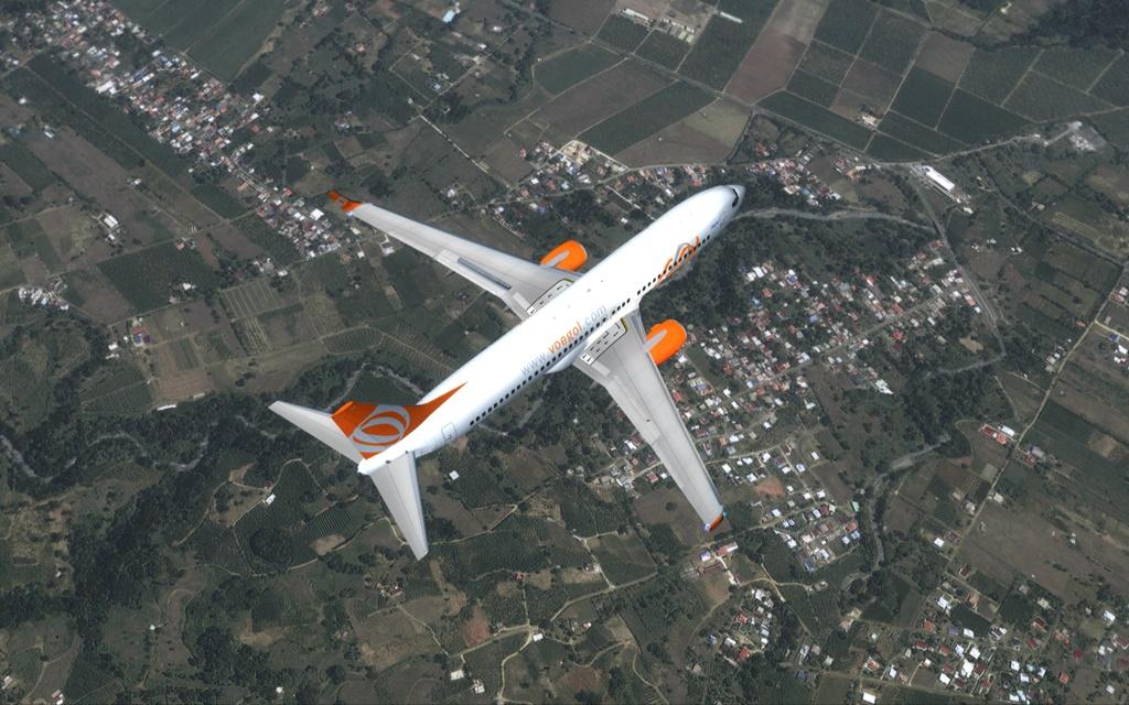 Gol 737-800 15_zps7e8302cc
