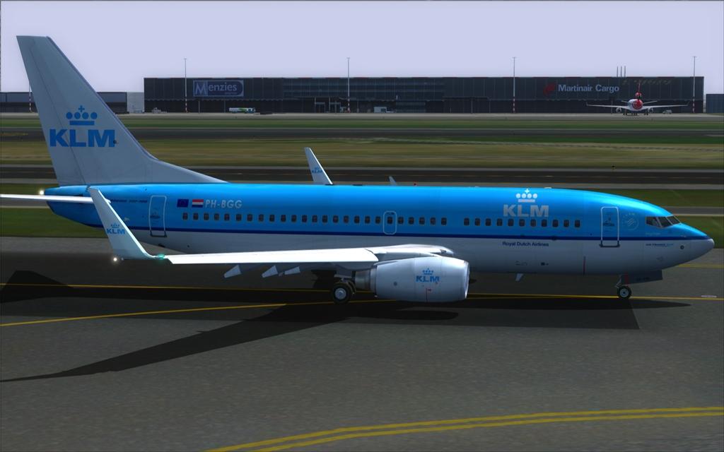 Vários voos 15_zpsa85d2215