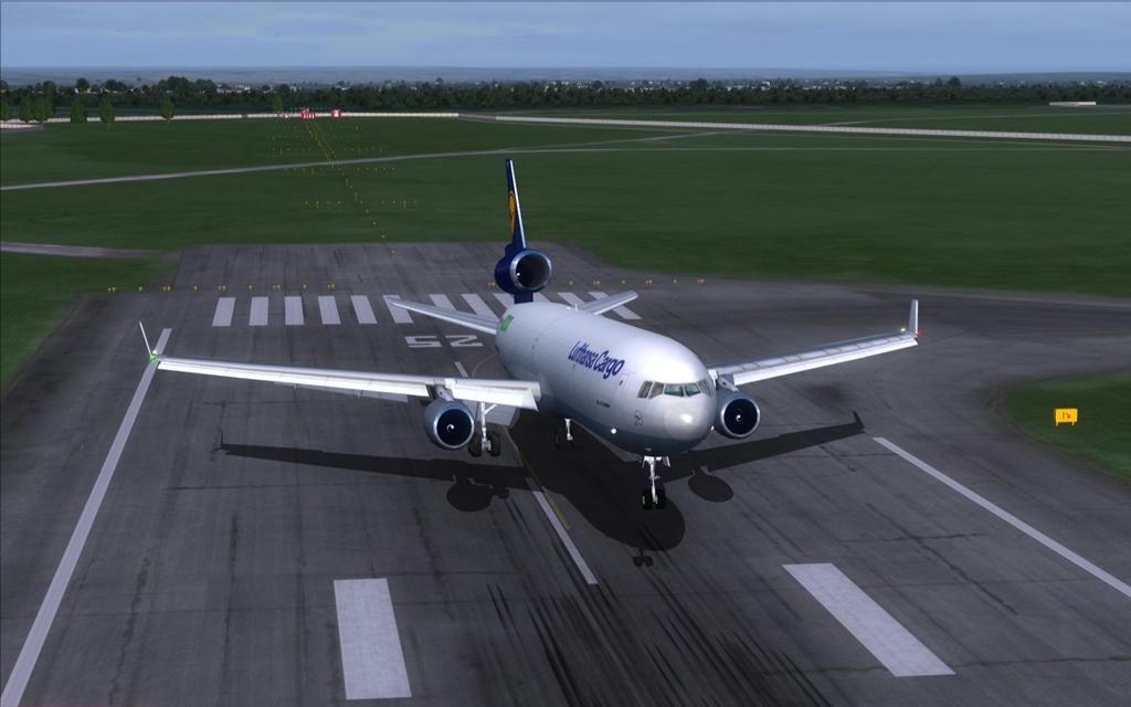 Lufthansa Cargo 15_zpsa8ea36d9