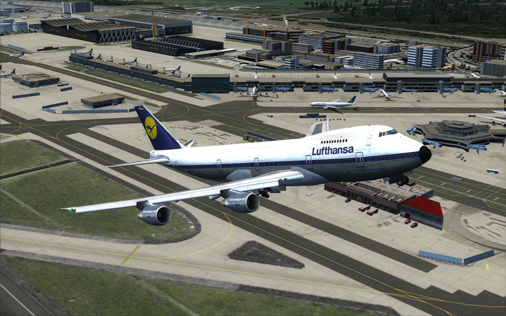 747-2 Lufthansa 15_zpse357b082