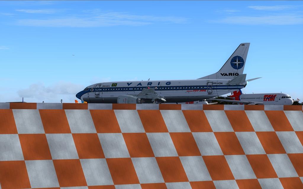 Old Varig 15_zpsfb2c858c