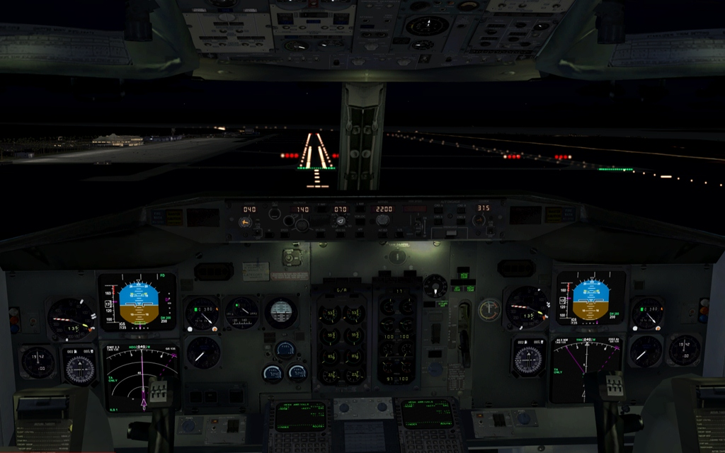 Egyptair  16-19