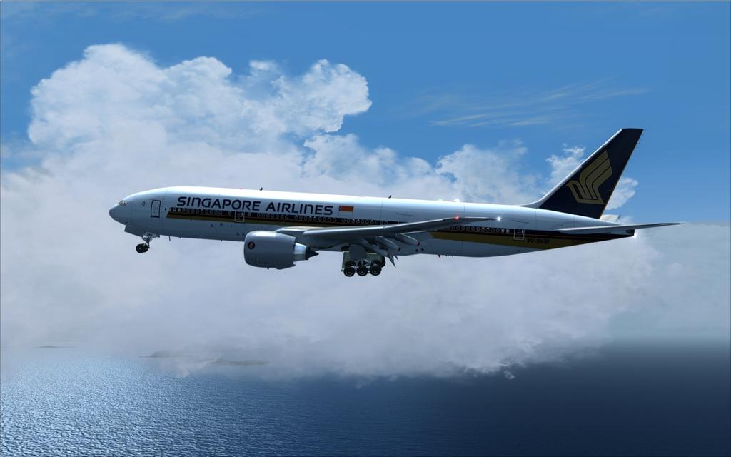 777 PSS Singapore 16-20_zps0bbc4047