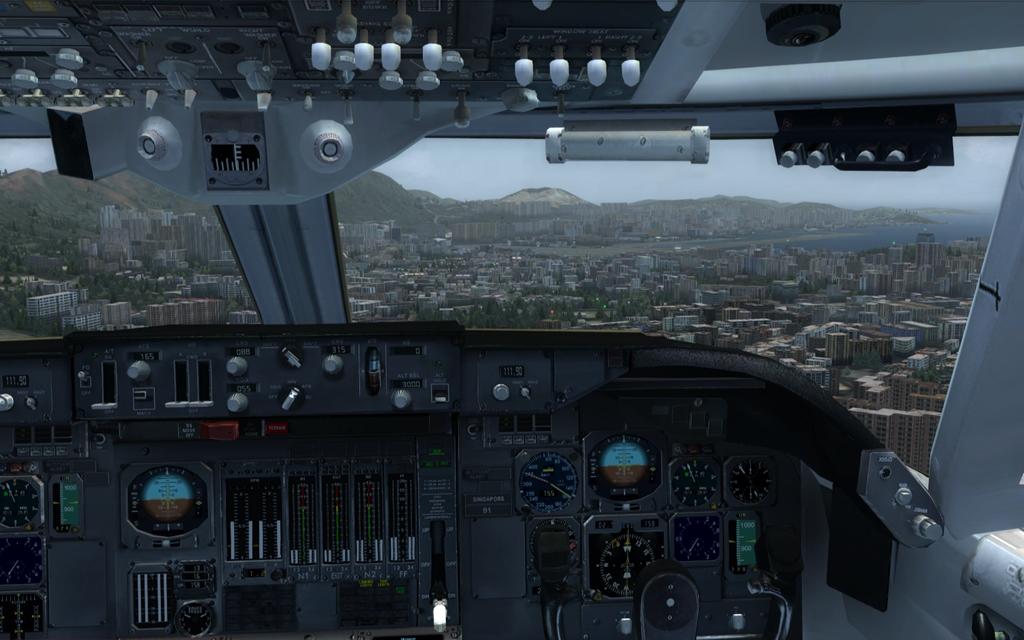 Singapore 747-300 16-20_zps16eed282
