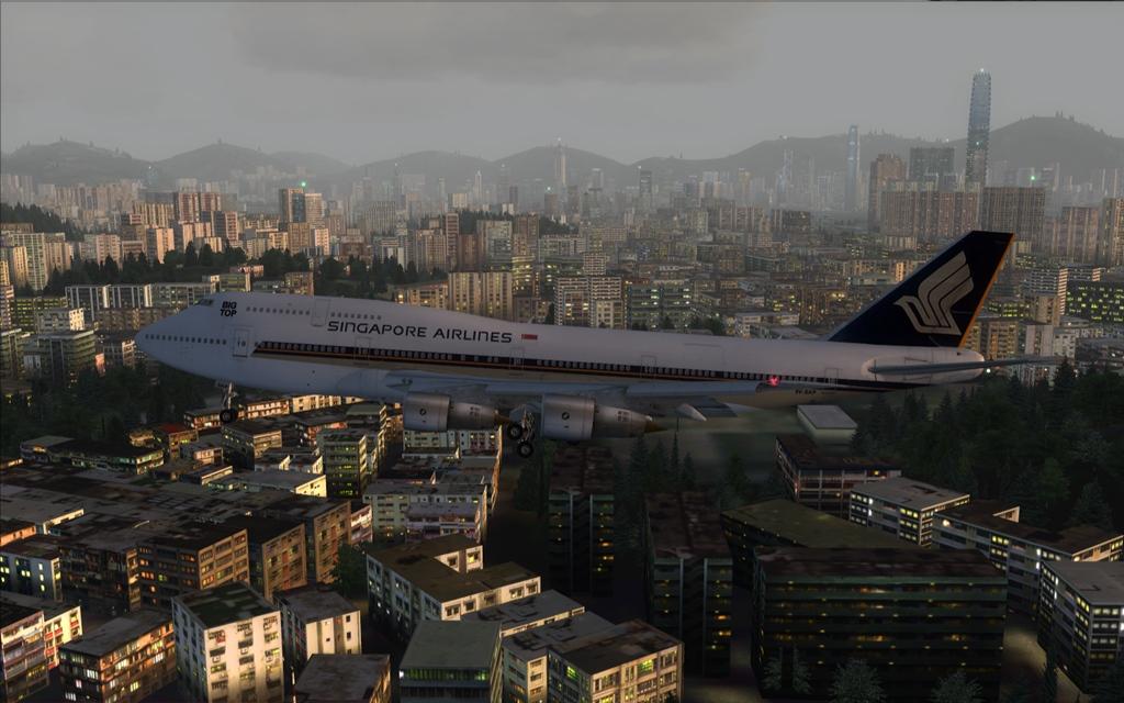 747-300 Singapore 16-20_zps586ff77a