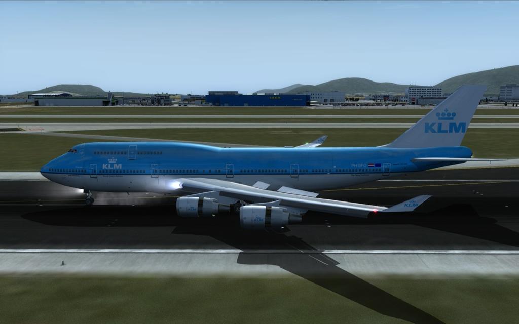 747-400 KLM 16-20_zps6ac08d95