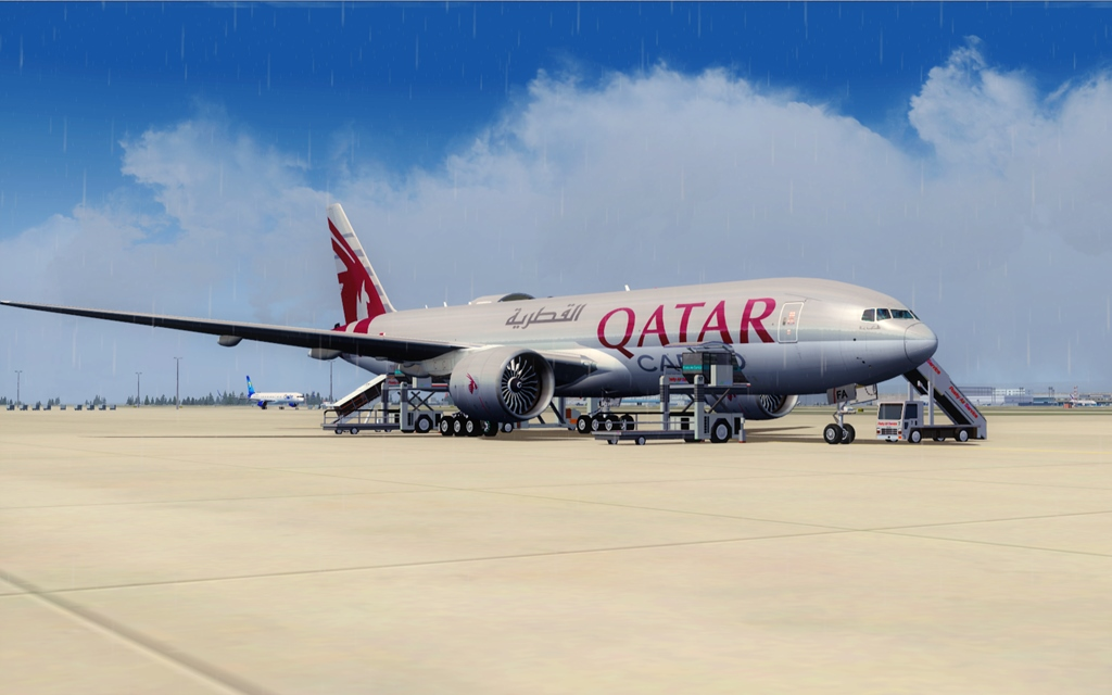 Qatar Cargo 16-20_zps75c72afc