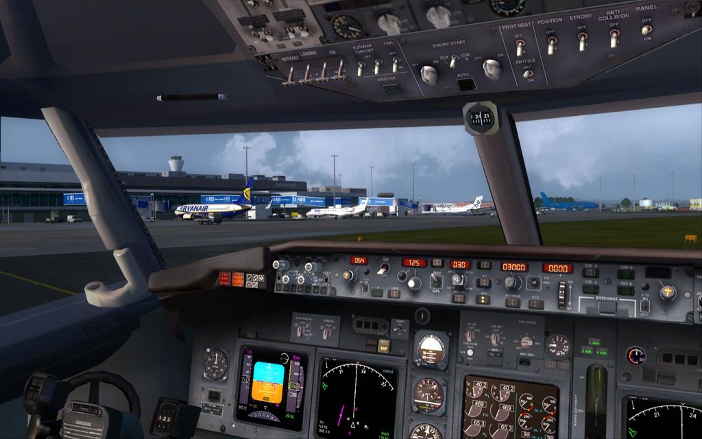 Vários voos 16_zps23f79cb3