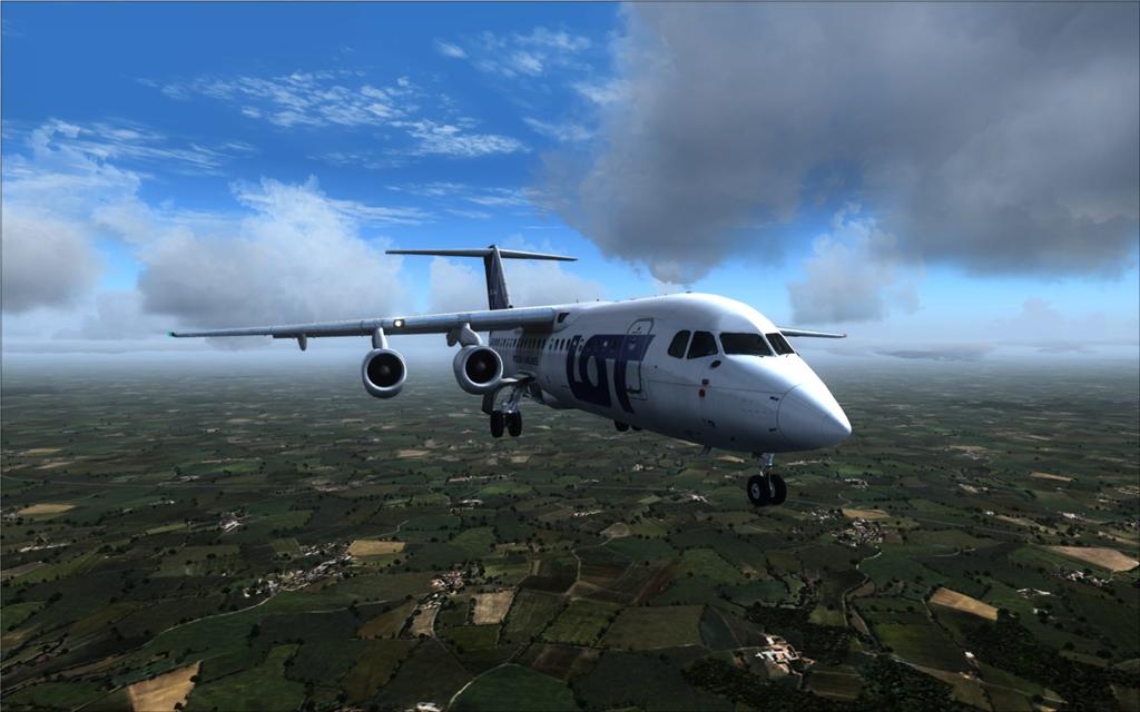 Avro LOT 16_zps2f200184