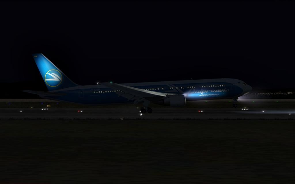 Klm, Dniproavia e Aeroflot 16_zps50de56e5