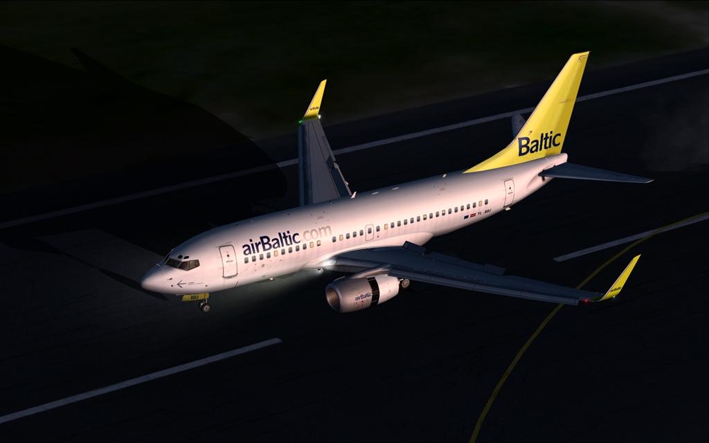 B737, T7, A320 e Avro 16_zps615fa6bf