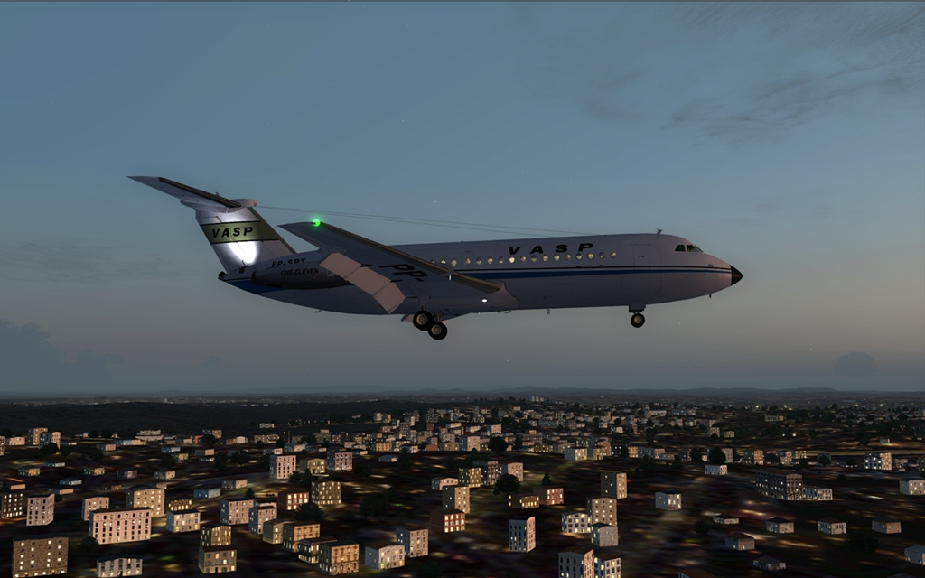 BAC One-Eleven  16_zps6a650579