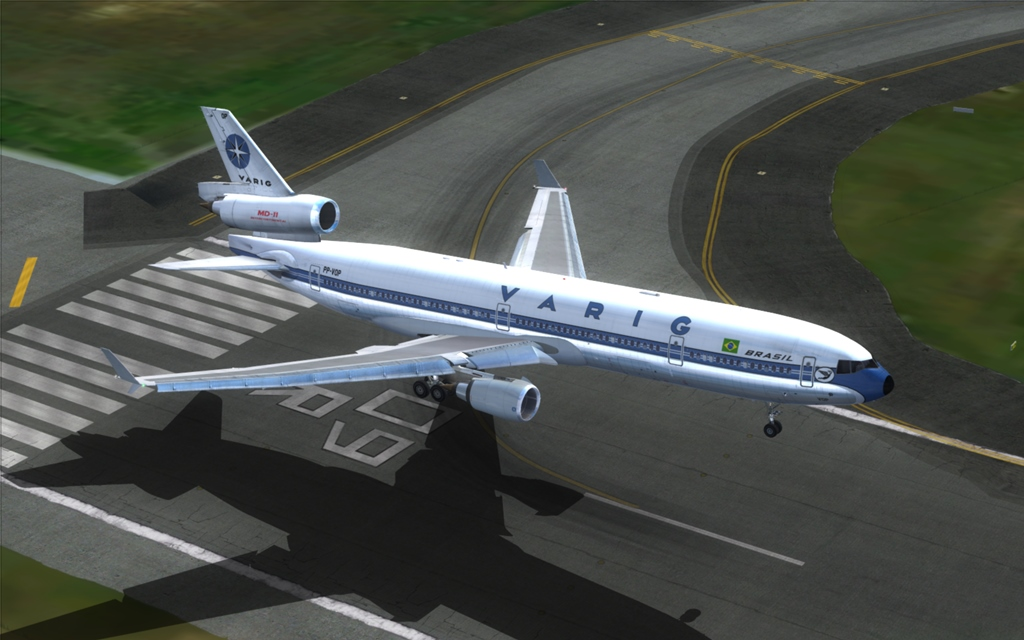 Velha Varig - Saudades MD-11 16_zpsde8699ea