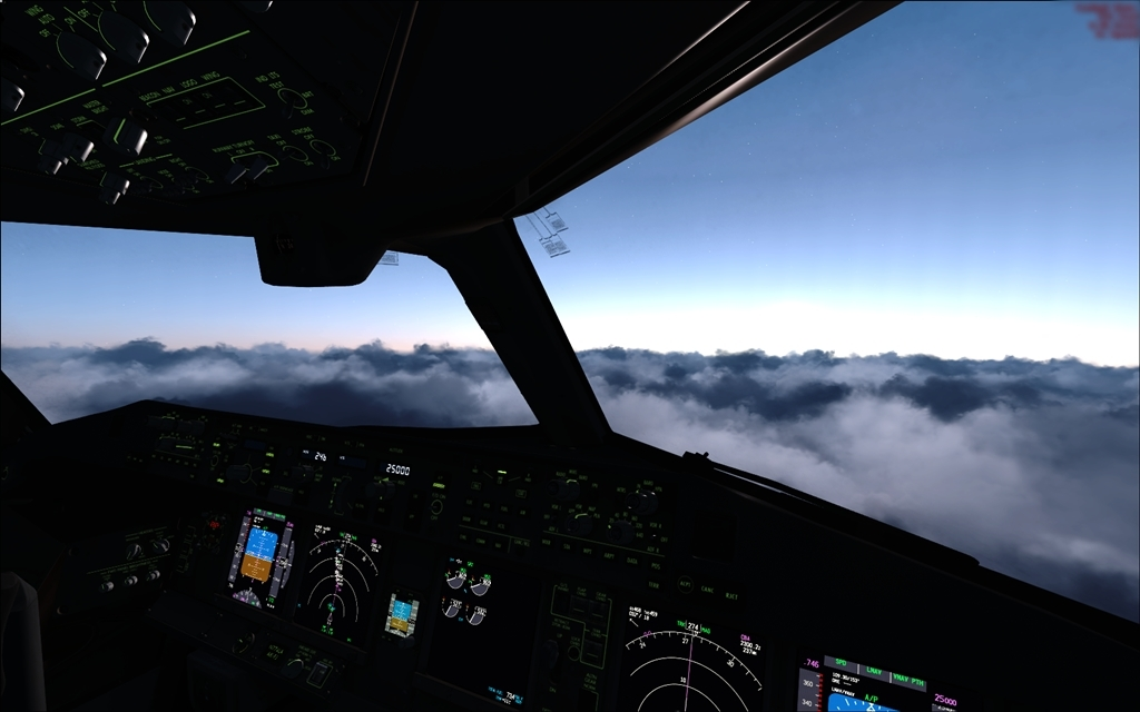 Últimos voos 16_zpsits2l9tk