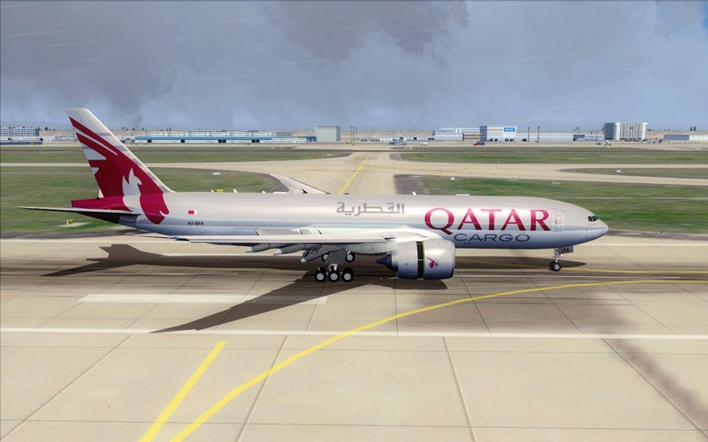Qatar Cargo 17-20_zps31a41879