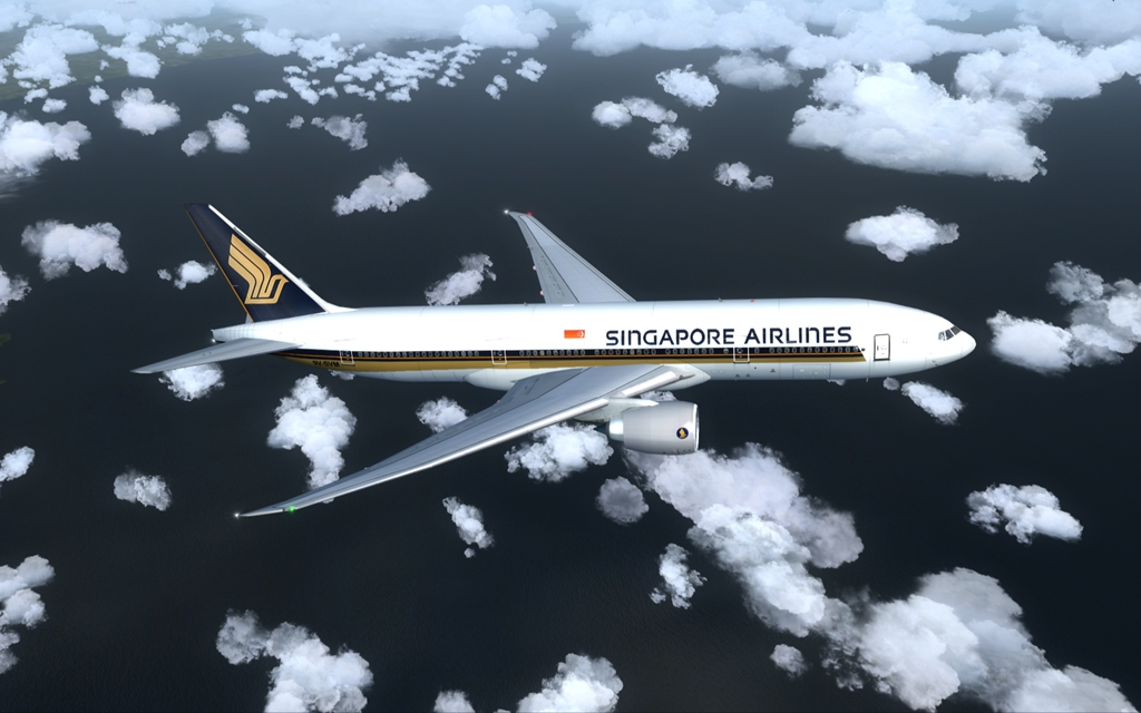 777 PSS Singapore 17-20_zps37ae956c