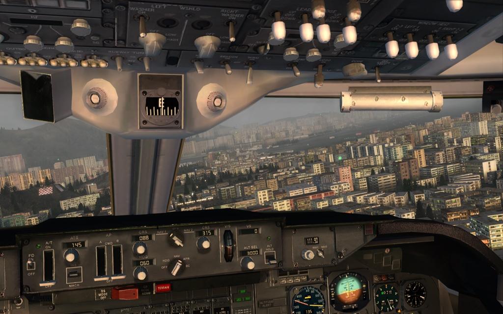 747-300 Singapore 17-20_zps468410c9
