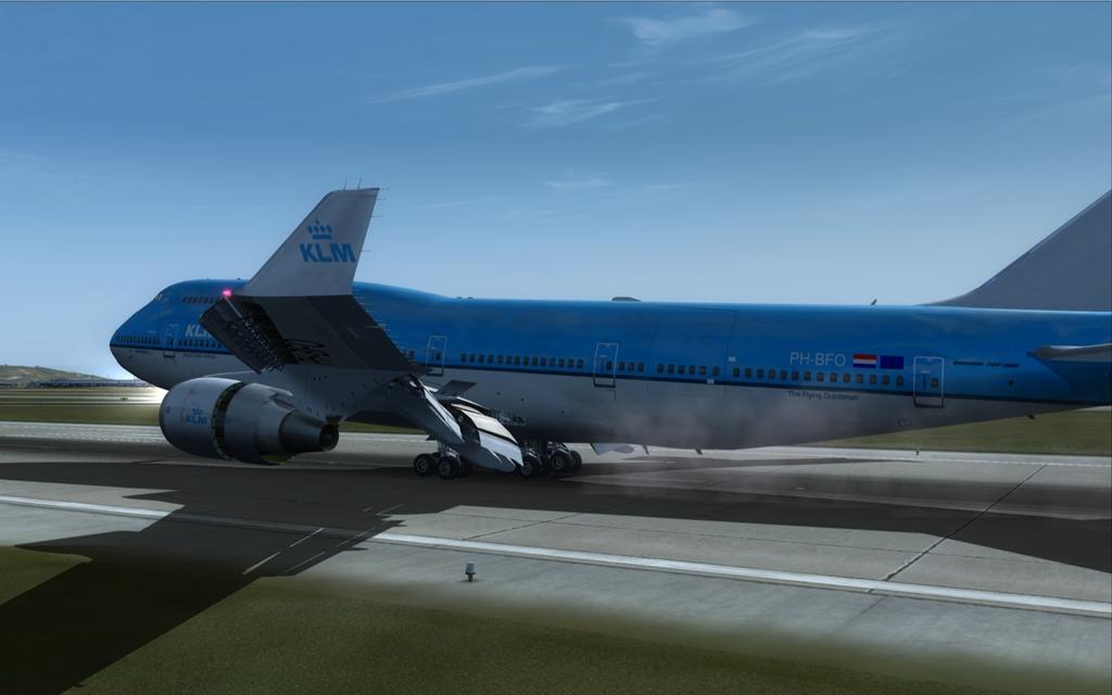 747-400 KLM 17-20_zps4cf2a1ce