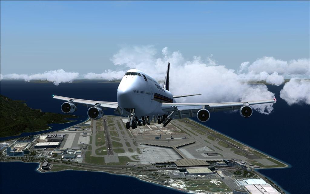 Singapore 747-300 17-20_zpse1e41617