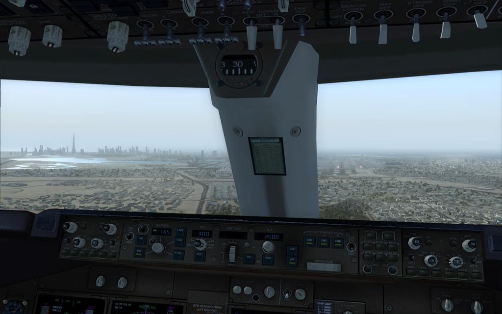Singapore Cargo 17-20_zpse8f2b874