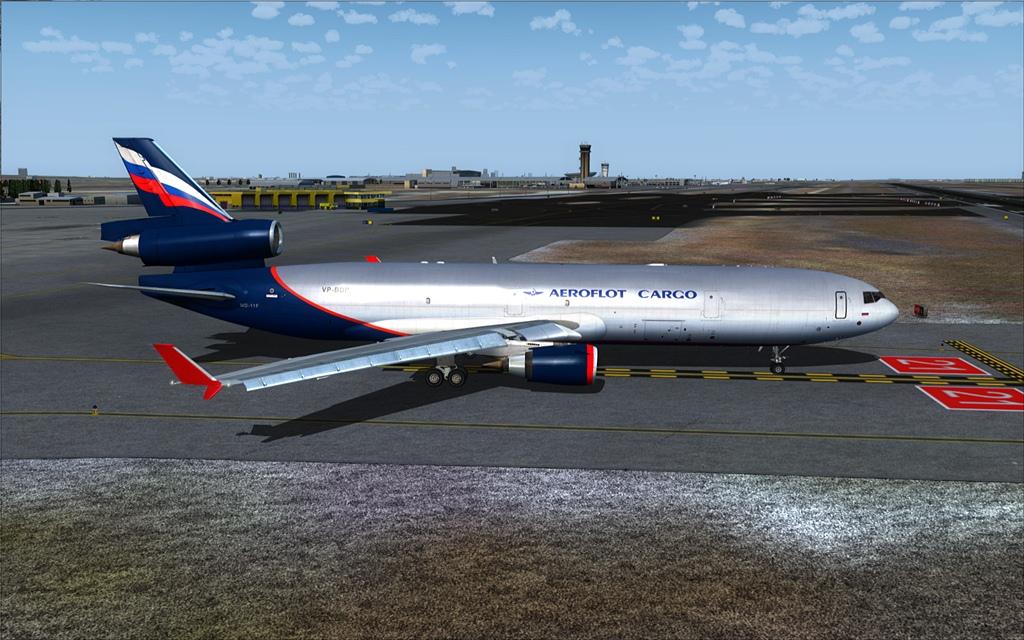 Klm, Dniproavia e Aeroflot 17_zps1057ed04