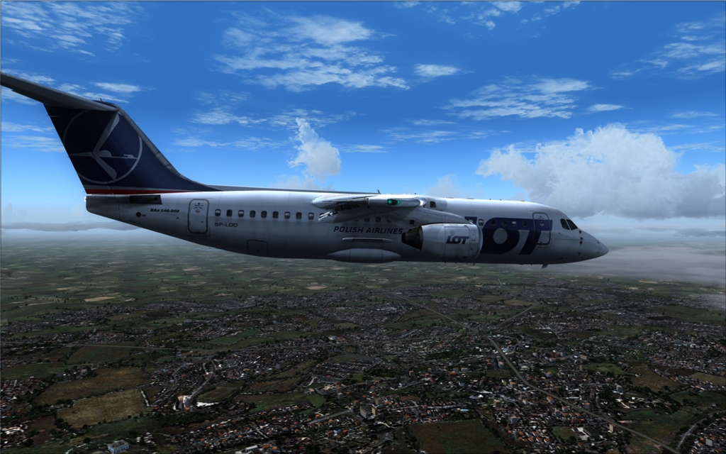Avro LOT 17_zps1281fac1
