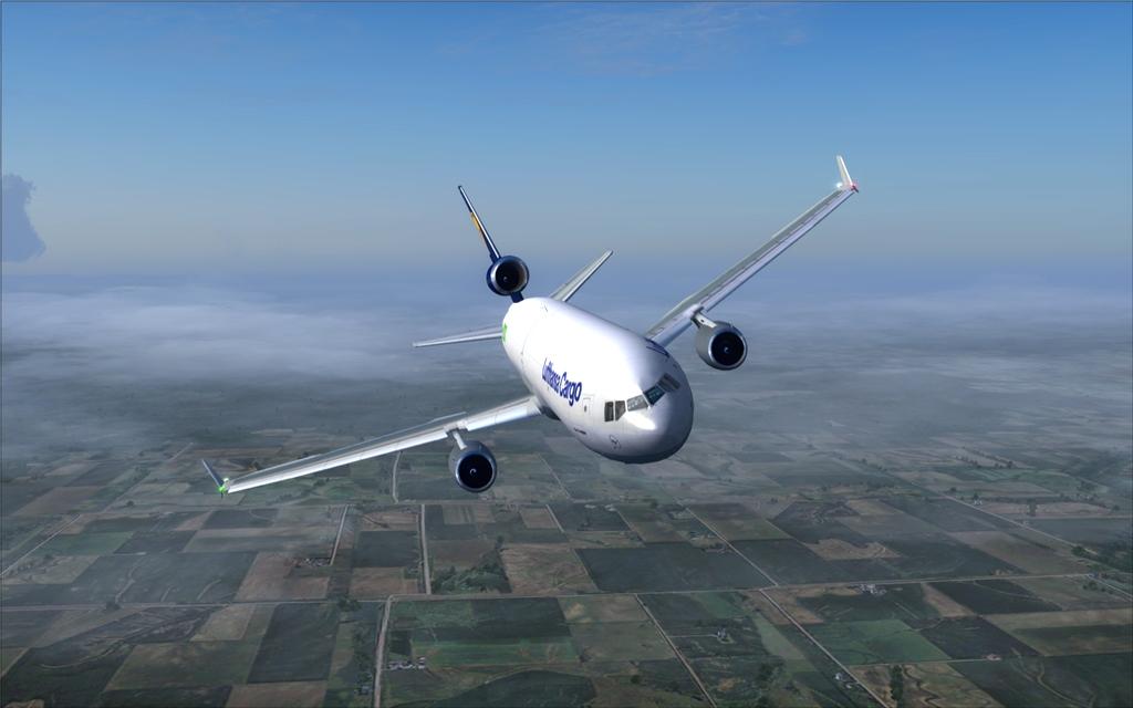 Lufthansa Cargo 17_zps1aba5c60