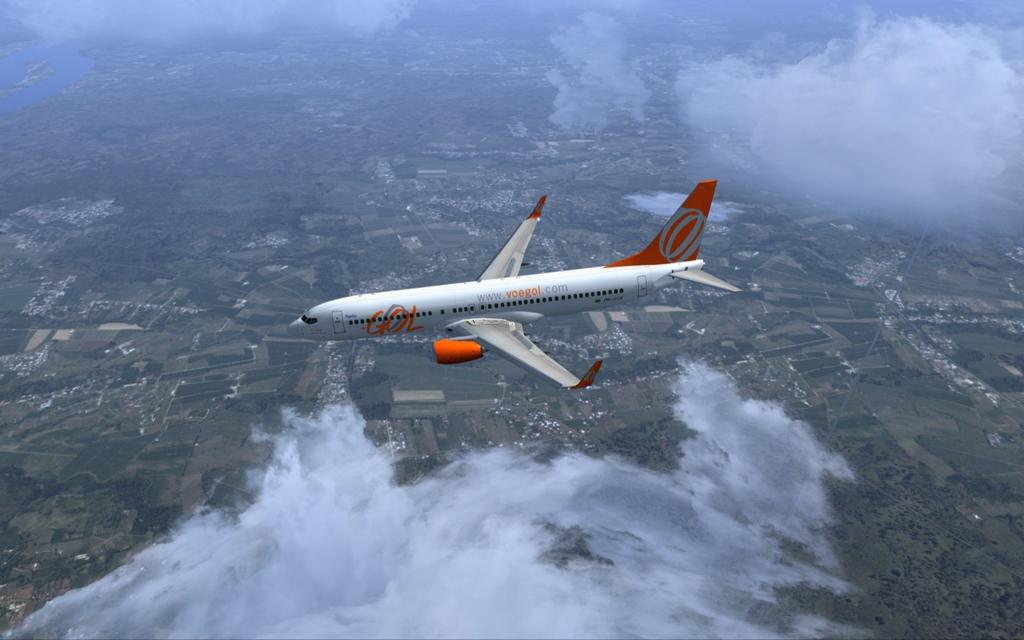 Gol 737-800 17_zps4901d6ab