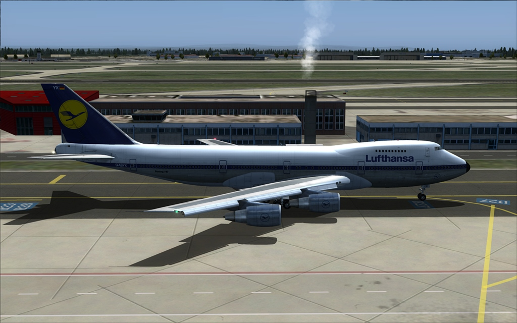 747-2 Lufthansa 17_zps894c9792