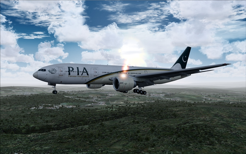 Pakistan Airlines 17_zpsb1488bfb