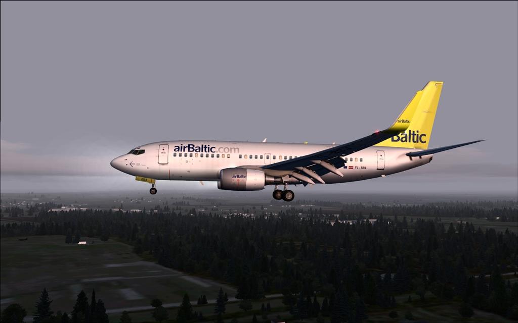 B737, T7, A320 e Avro 17_zpsb9b96b51