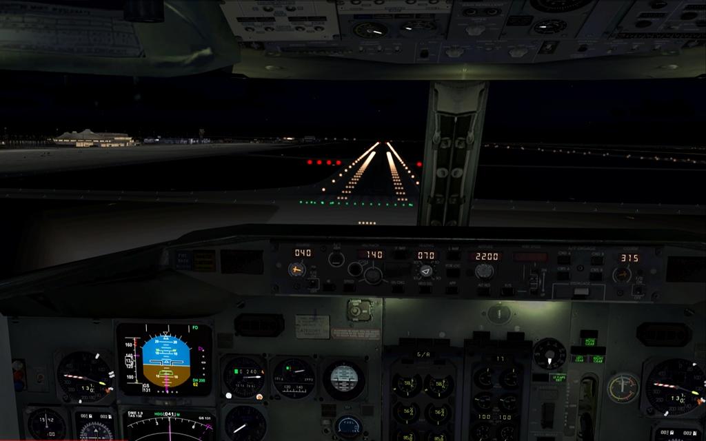 Egyptair  18-19