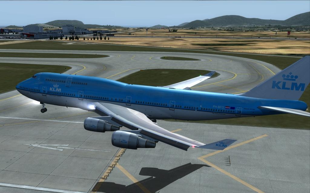 747-400 KLM 18-20_zps2cecb0d5
