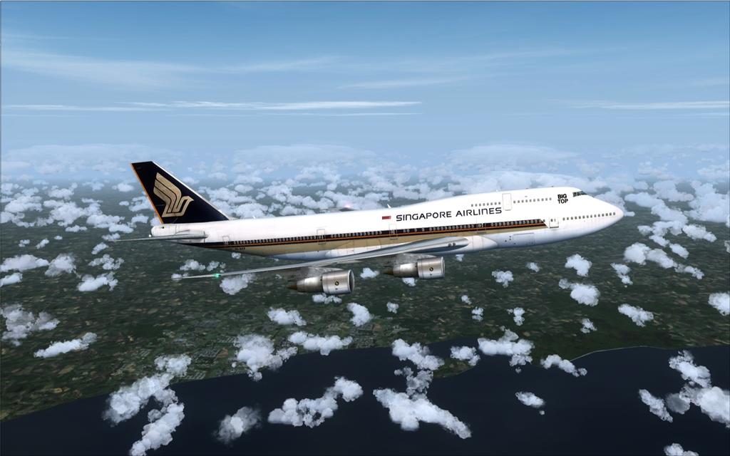 Singapore 747-300 18-20_zpsad2ff3b8