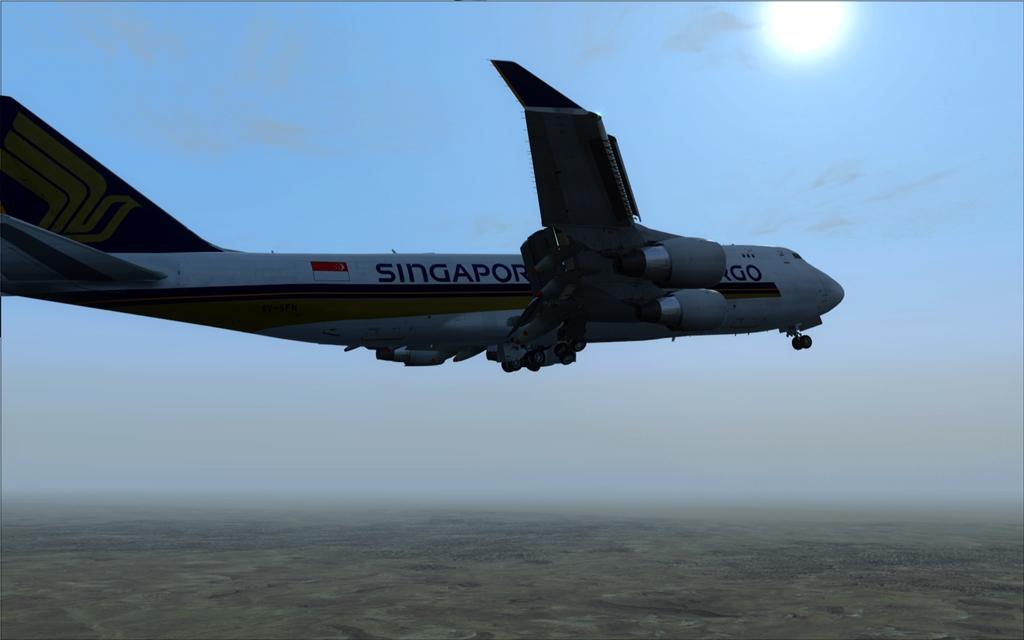 Singapore Cargo 18-20_zpsf1aa150c