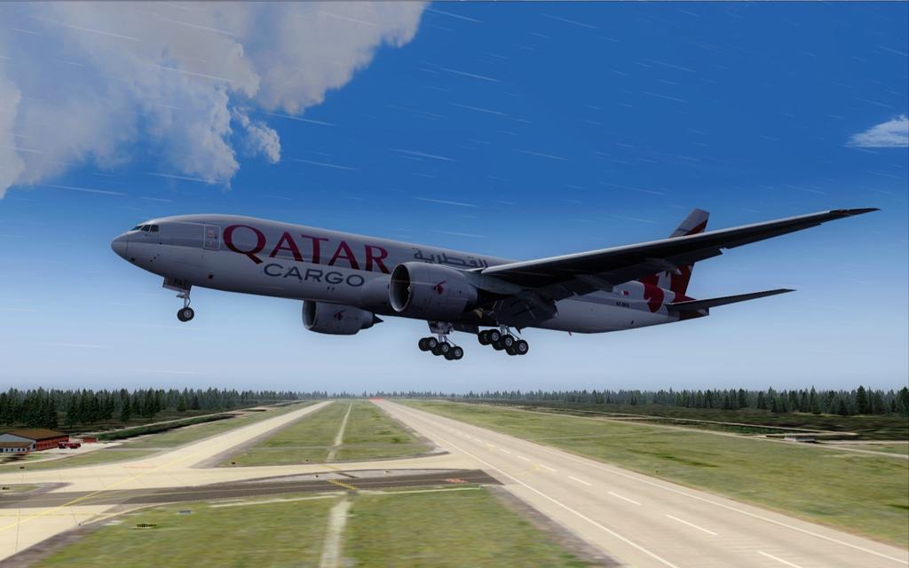Qatar Cargo 18-20_zpsf57967b7