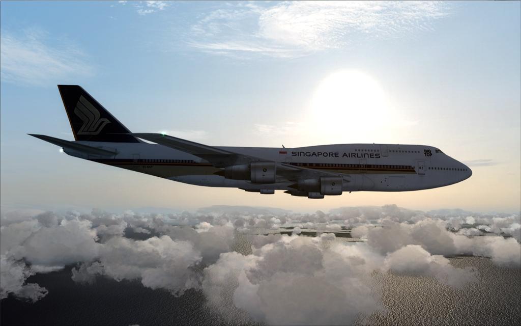 747-300 Singapore 18-20_zpsfe252a18