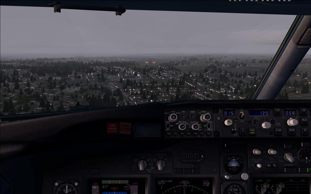 B737, T7, A320 e Avro 18_zps202859da