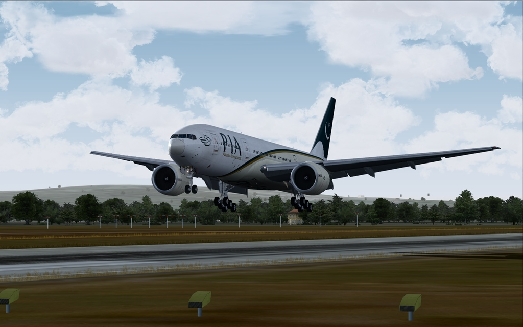 Pakistan Airlines 18_zps45b65c30