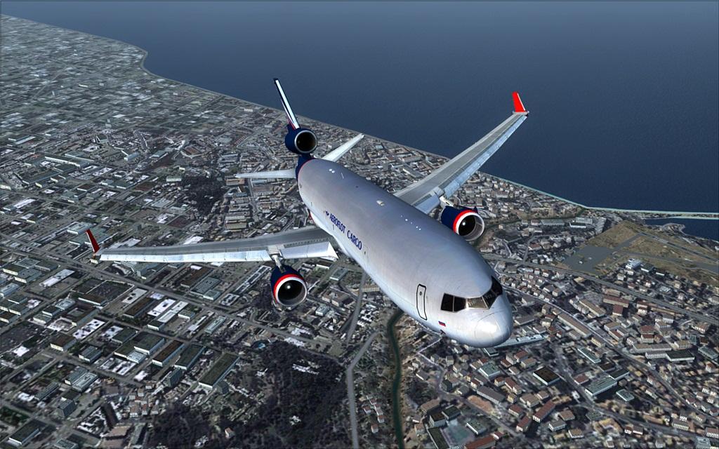 Klm, Dniproavia e Aeroflot 18_zps5bca5099