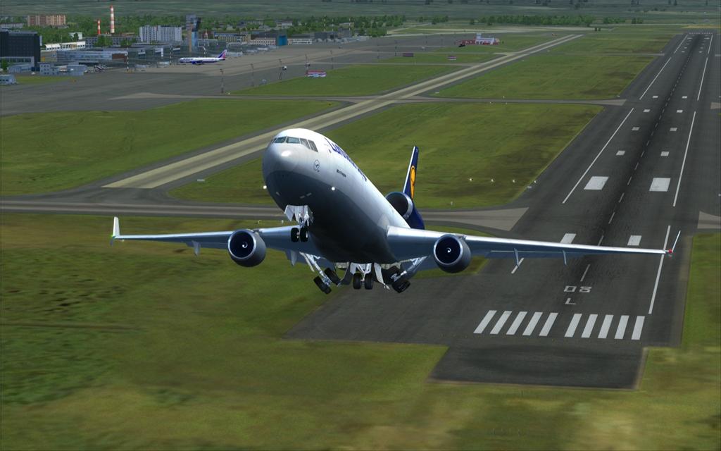 Lufthansa Cargo 18_zps8a4839d5