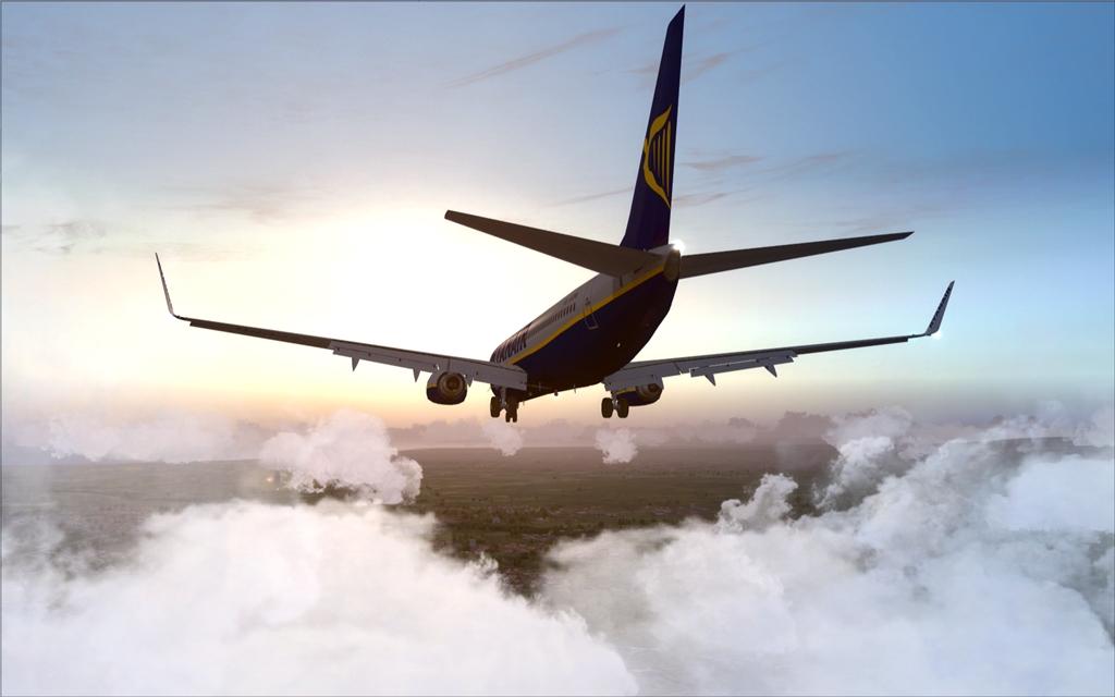 Vários voos 18_zpsa1b49094