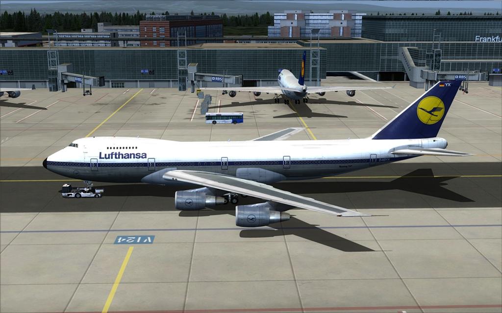 747-2 Lufthansa 18_zpsb7731484