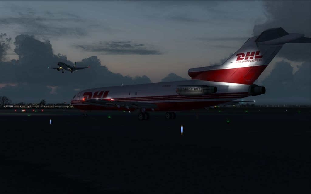 Trident e 727 18_zpsbb6e9824