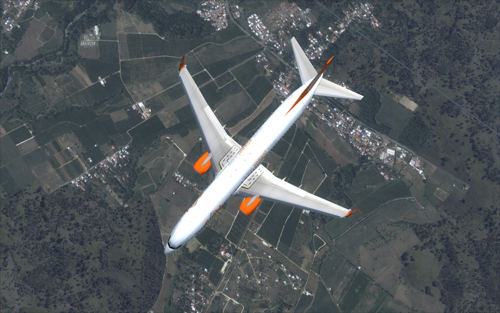 Gol 737-800 18_zpse983549a