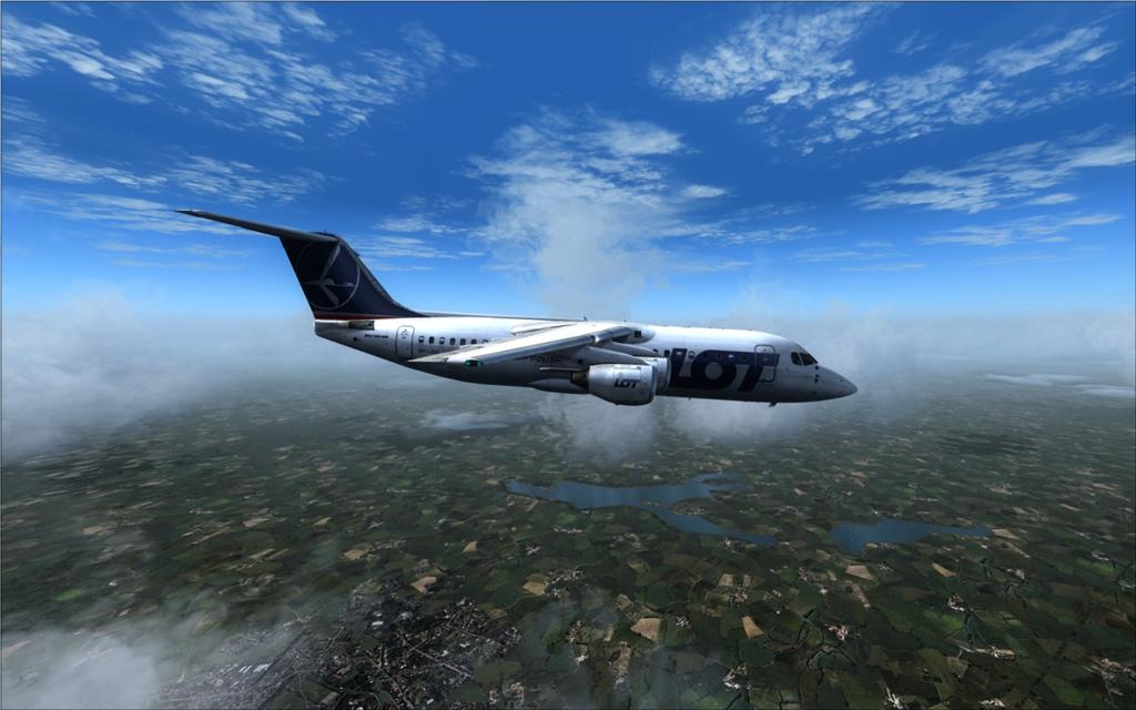 Avro LOT 18_zpsf7b66c79