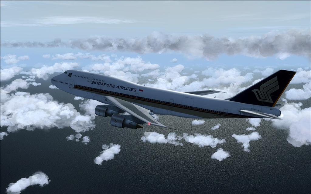Singapore 747-300 19-20_zps1c838ffe