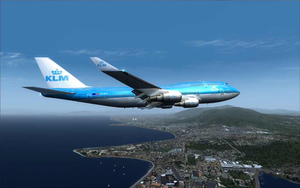 747-400 KLM 19-20_zps76ab264a