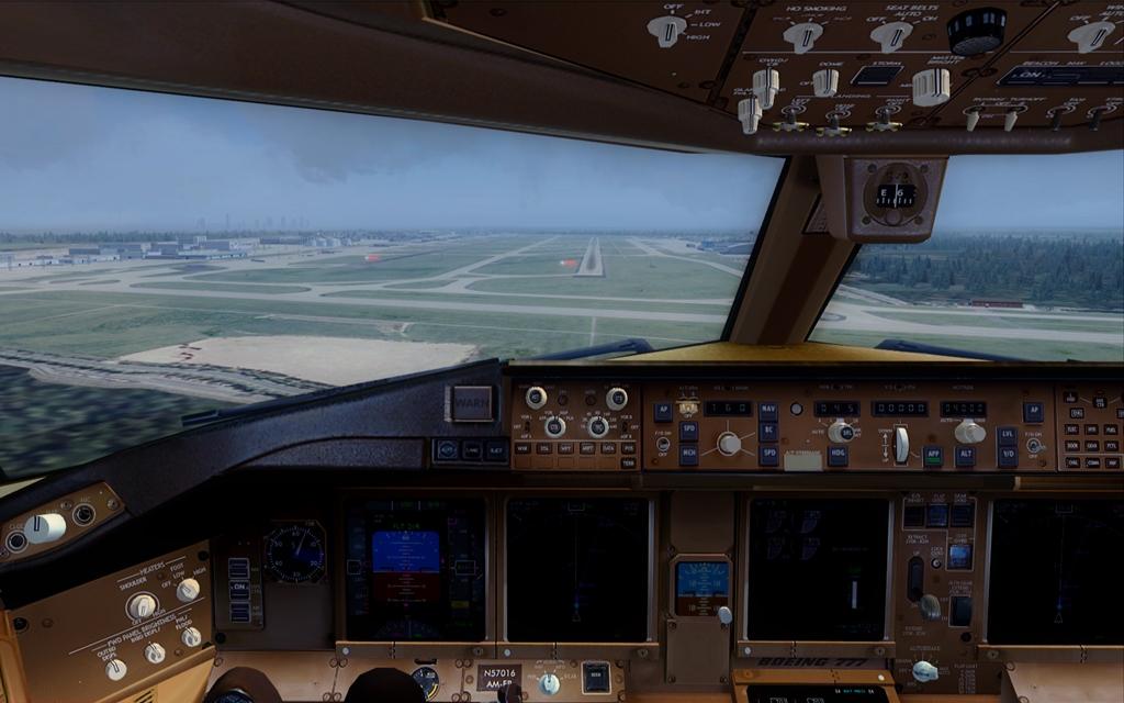 Qatar Cargo 19-20_zps7a7cc58b