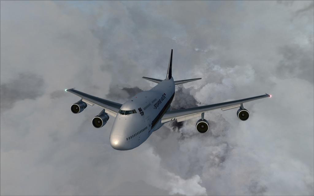 747-300 Singapore 19-20_zpsd91bdb24